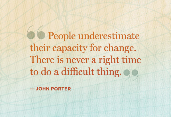 oprah quotes motivational quotesgram