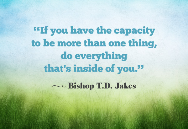 Td Jakes Quotes On Love Pleasing Td Jakes Life Quotes  Apps For Dropbox