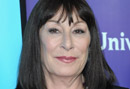 Anjelica Huston's Aha! Moment: The Accident That Changed Her Life Forever