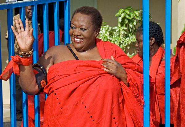 Women black xxx pusy jpg