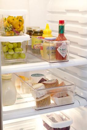 peter walsh fridge