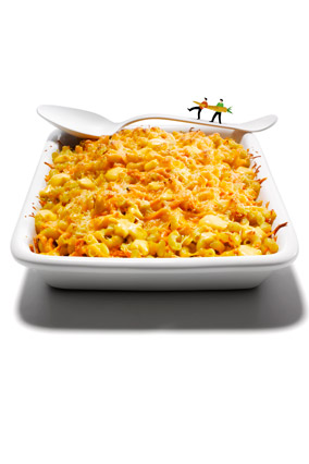 and cheese three cheese pumpkin mac aroni and cheese two cheese ...