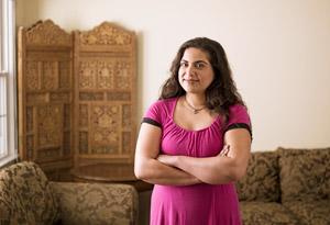 reshma memon yaqub