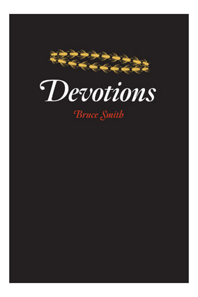 Devotions by Bruce Smith