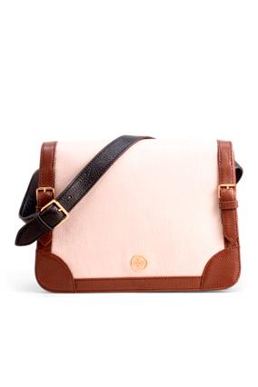 Tory Burch Ally Shoulder Bag