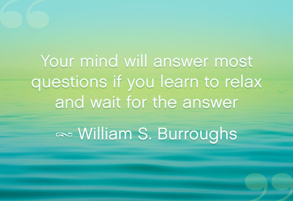 Stress Quote Extraordinary Quotes To Destress  Stress Quotes  Relaxation Sayings