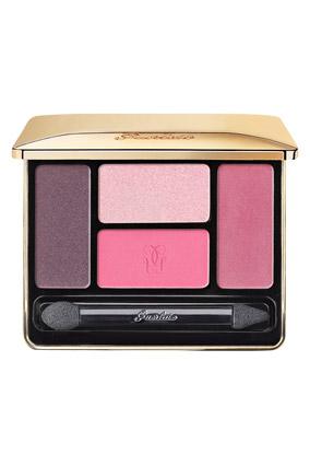 Best Pink Makeup O Magazine Makeup Awards