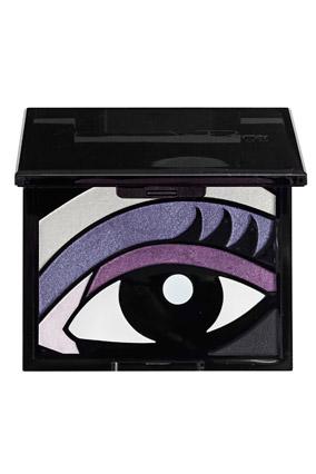 Eye kit