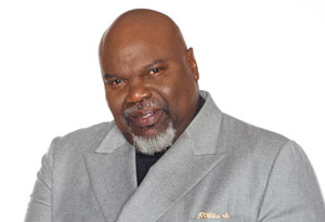 Best hookup online messages by td jakes