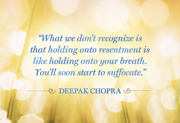 deepak chopra quotes - photo #23