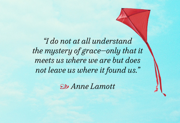 quotes-hard-times-anne-lamott-600x411.jpg