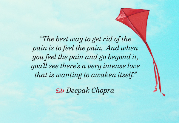 deepak chopra quotes - photo #10