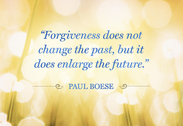 Paul Boese quote