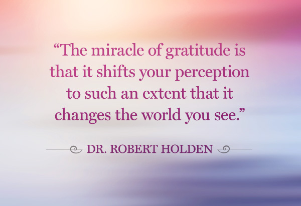 Gratitude Quotes Thank You. QuotesGram