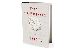 the journey of frank money to lotus in home a novella by toni morrison Home a taut and tortured story about one man s desperate search for himself in a world disfigured by war america s most celebrated novelist nobel prize winner toni.