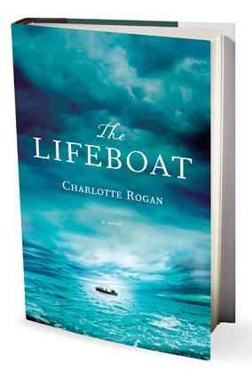 The lifeboat charlotte rogan essay writer
