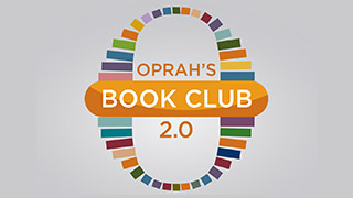 Oprah's Book Club 2.0 FAQ