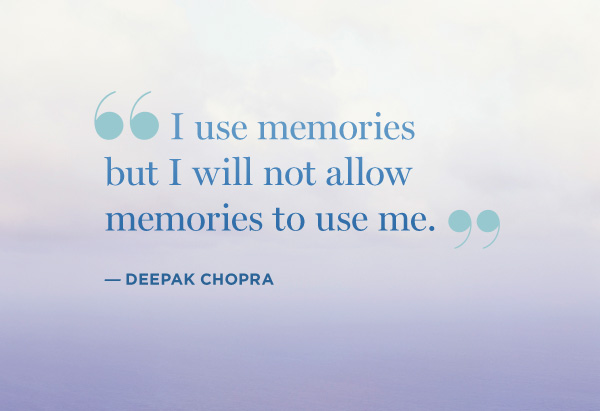 deepak chopra quotes - photo #31