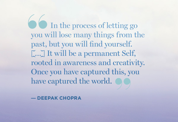 Moving Quotes: Letting Go And Moving On Quotes Love