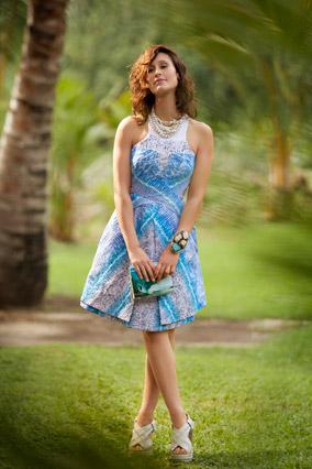 Kassia Meador