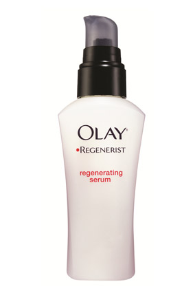 Best Inexpensive Facial Moisturizer 5