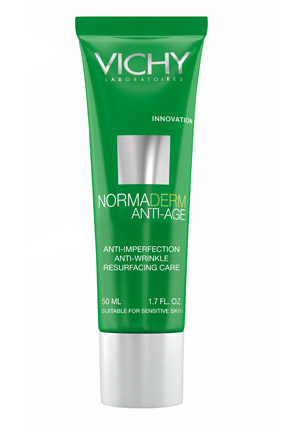 Vichy Normaderm Anti-Aging