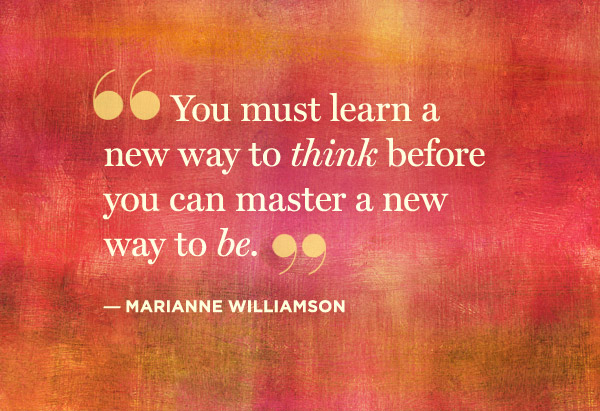 quotes-marianne-williamson-2-600x411.jpg