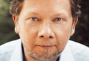 Eckhart Tolle: When You Don't Know What to Do