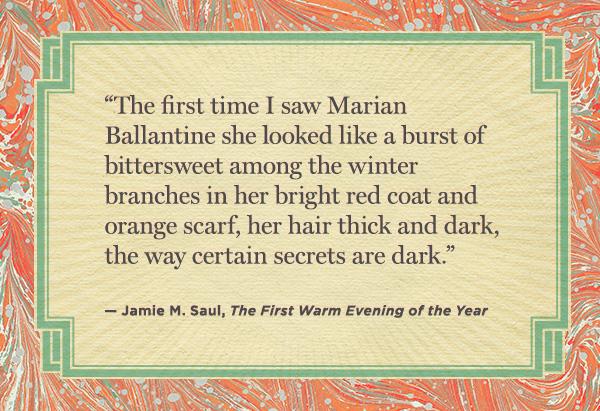 Jamie M. Sual quote