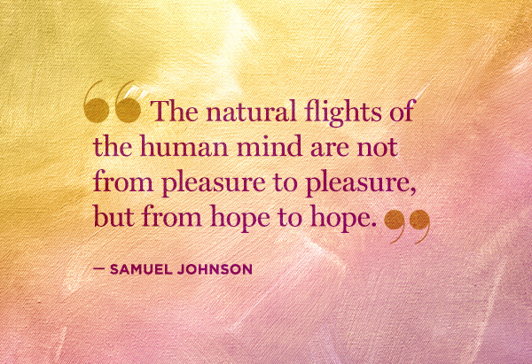 quotes-hope-01-samuel-johnson-600x411.jpg