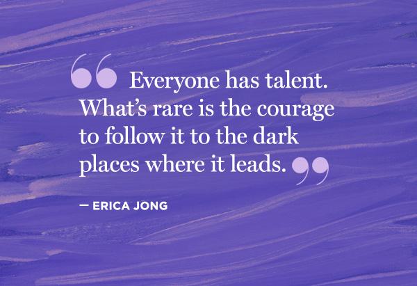Follow Your Passion Quotes. QuotesGram