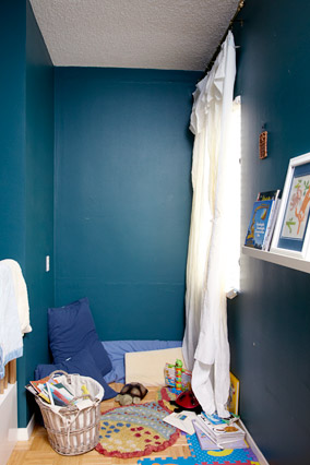 tiny bedroom nook. Bedroom Nooks Nook Ideas Tiny Bedroom Nook