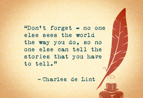 http://static.oprah.com/images/201208/orig/quotes-writing-charles-de-lint-600x411.jpg