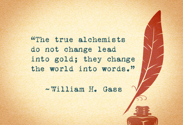 quotes-writing-william-h-gass-600x411.jpg