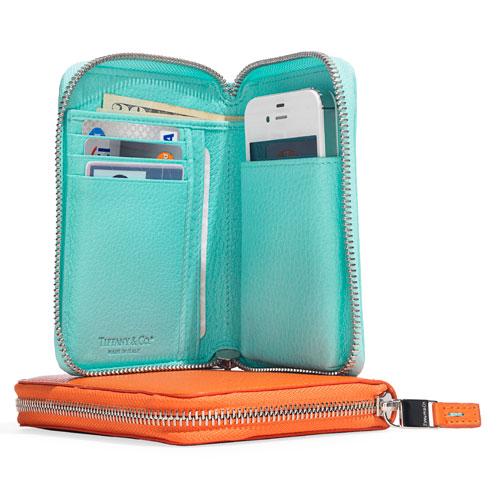Smart Zip Wallet