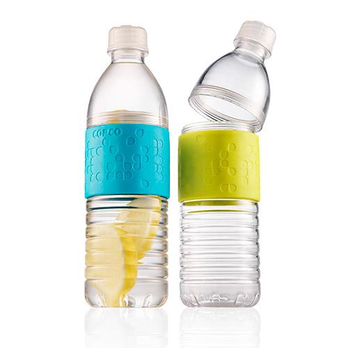 Hydra Bottle