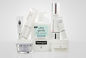 Best New Anti Aging Products Anti Aging Skincare