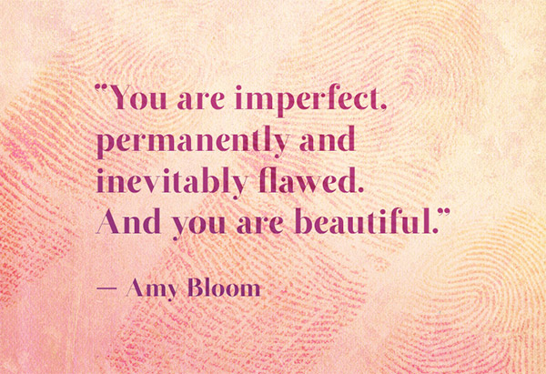 Body Image Quotes Prepossessing Loving Your Body Quotes  Quotes About Body Image