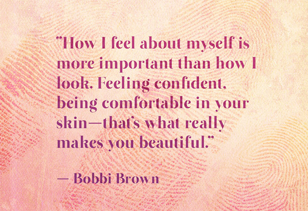 Quotes Of Loving Yourself Magnificent Loving Your Body Quotes  Quotes About Body Image