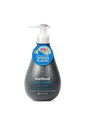 Method soap