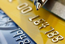 4 Steps to Beat Credit Card Debt for Good