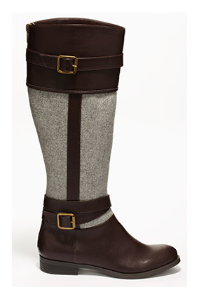 Kohl's Boots