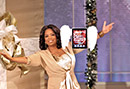 13 Things You Never Knew About Oprah's Favorite Things