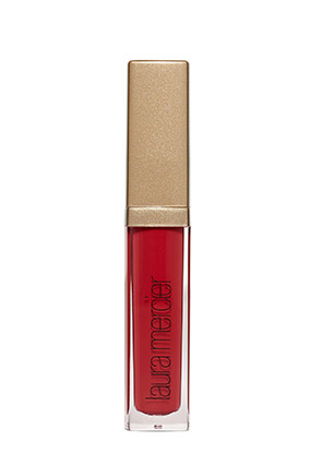 laura mercier gloss