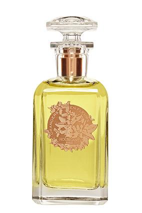 houbigant paris perfume