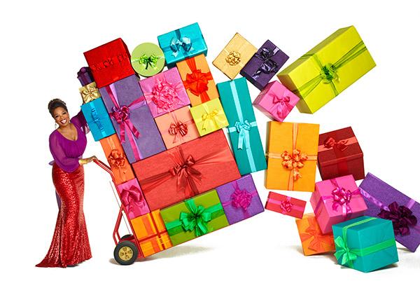 Картинки подарки и сувениры 54