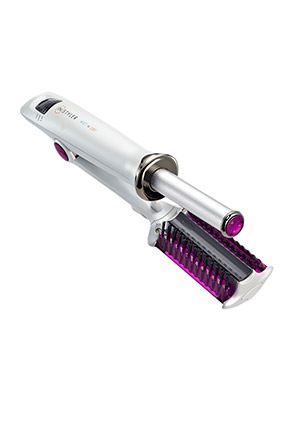 InStyler Wet to Dry Styler