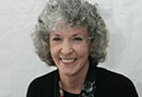 5 Questions for Legendary Mystery Author Sue Grafton