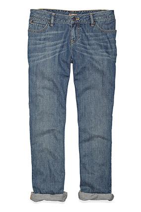 j jill jeans