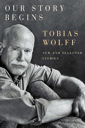 Tobias Wolff's short stories